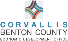 Corvallis Economic Development Office