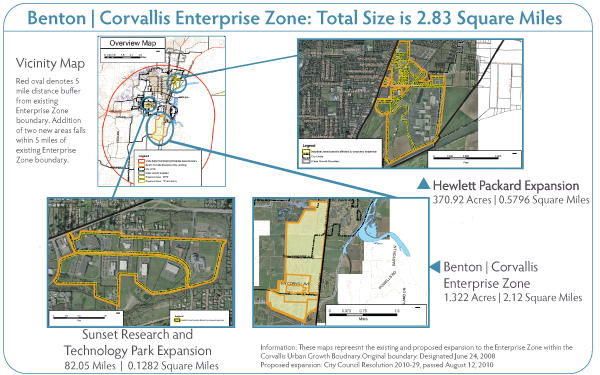 EnterpriseZone-Map-All