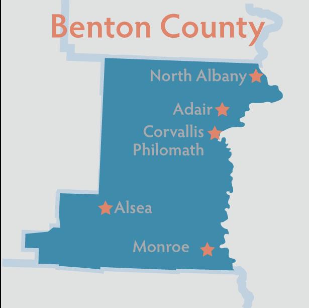 Infographic-Benton-County