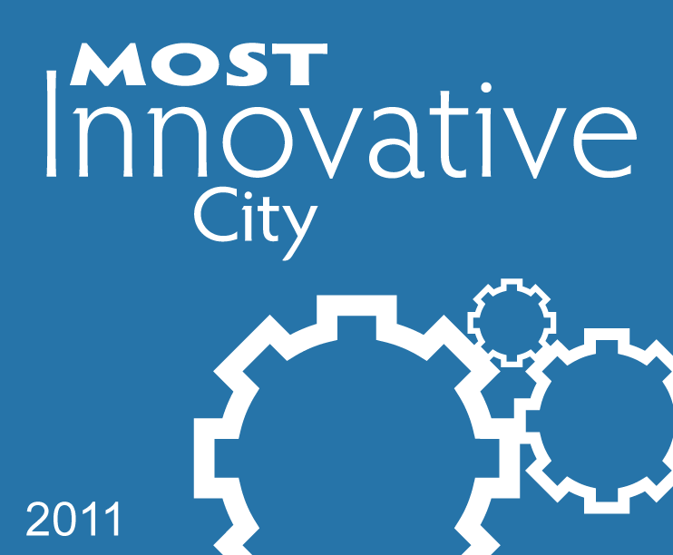Infographic-InnovativeCity