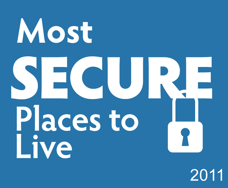 Infographic-SecureCitie