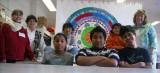 Corvallis Schools Project