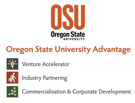 OSU-Advantage