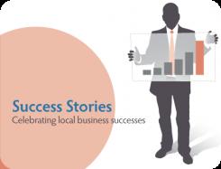Success-Stories-Final