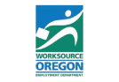 WorkSource-Oregon