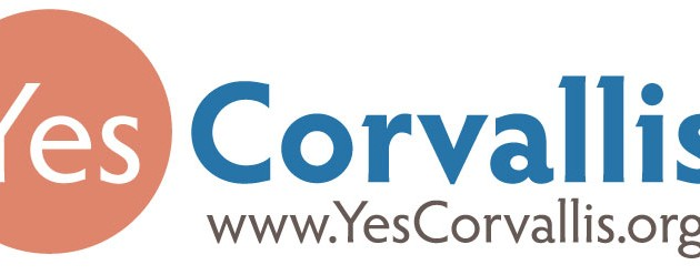 Corvallis Benton County Announces New Brand Identity and Website