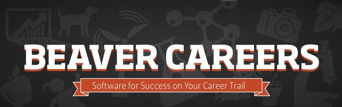 beaver_careers