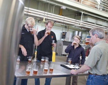 OSU receives $1.2 million to expand fermentation science program