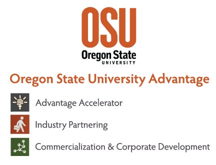 OSU Advantage