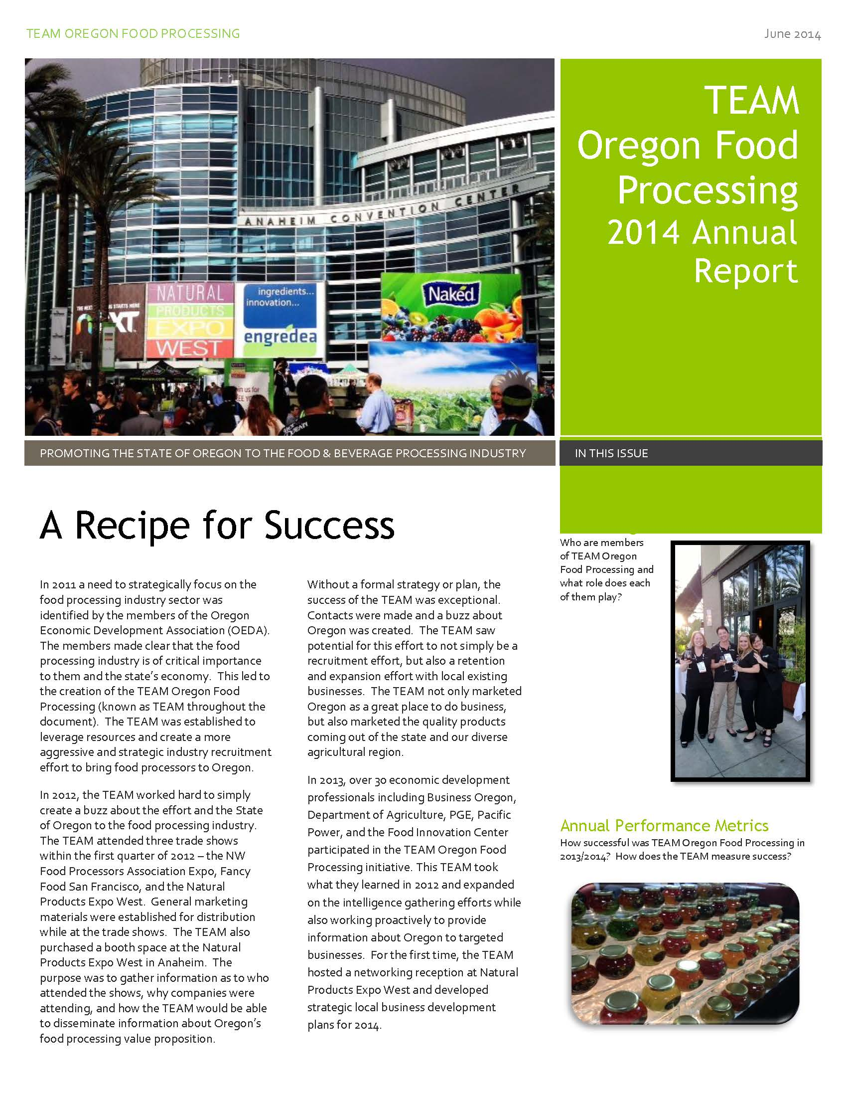 TEAM 2014 Annual Report FINAL_Page_1