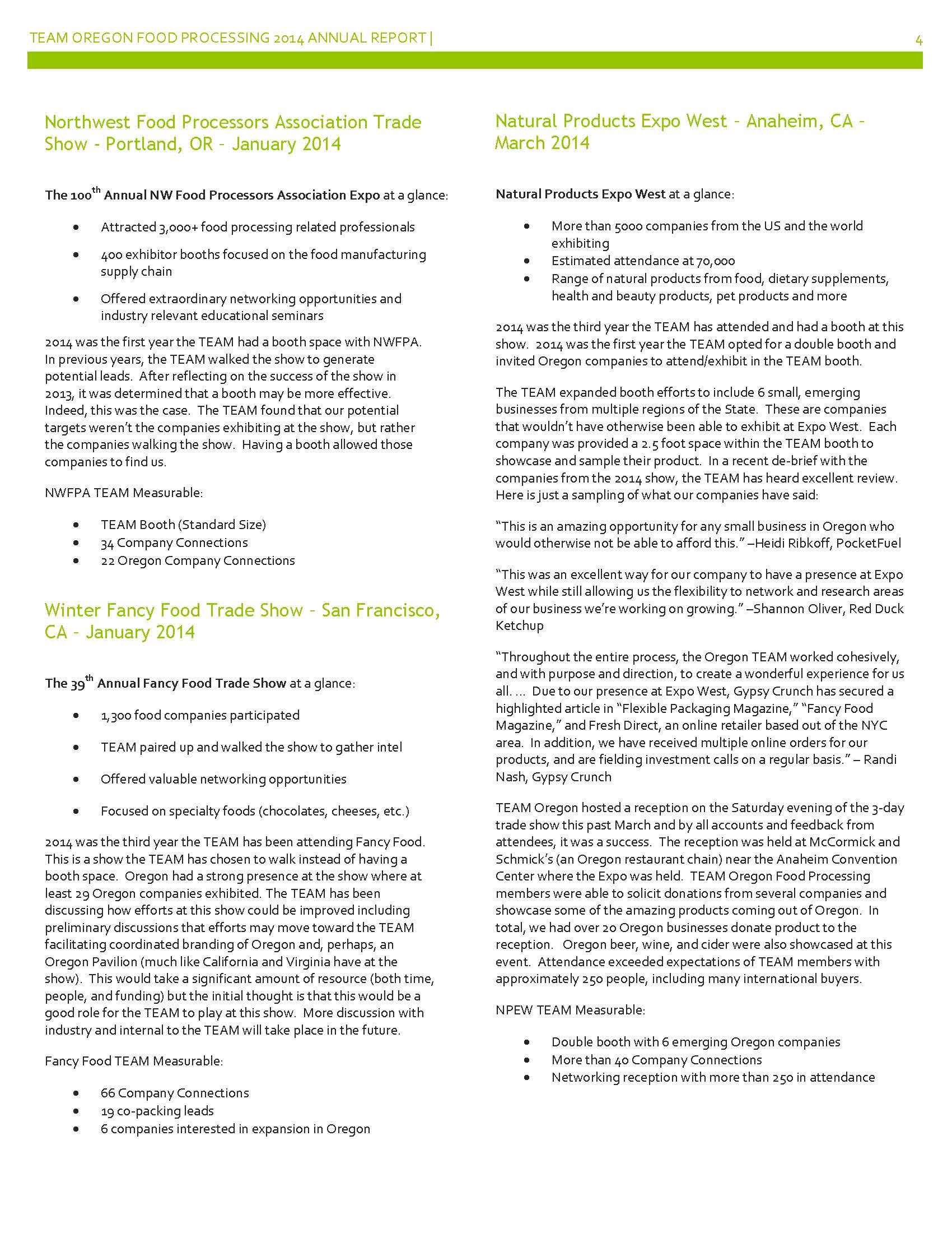 TEAM 2014 Annual Report FINAL_Page_4