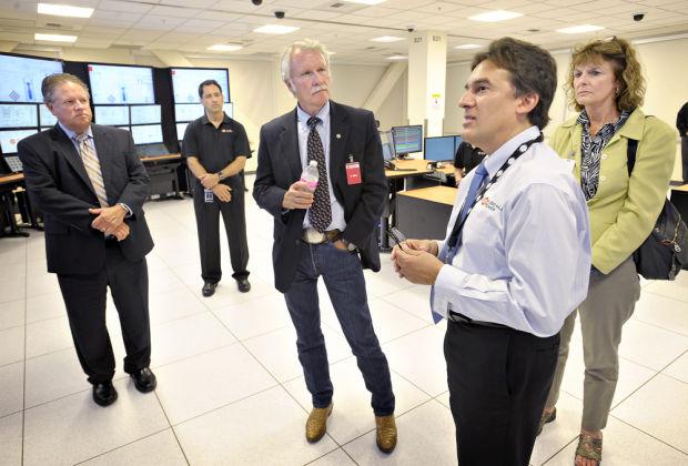 NuScale Power Set to Add 105 Oregon Jobs