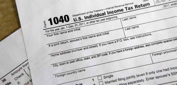 Oregon has second-fairest tax system in U.S.