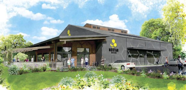Nectar Creek Construction in Philomath Pushed Back