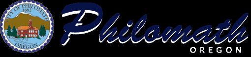 logo-fs8