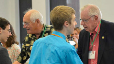 Young Entrepreneur Business Week at OSU: August 6 – 12