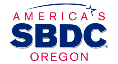 Oregon's SBDC Here to Help Business Impacted by Wildfires
