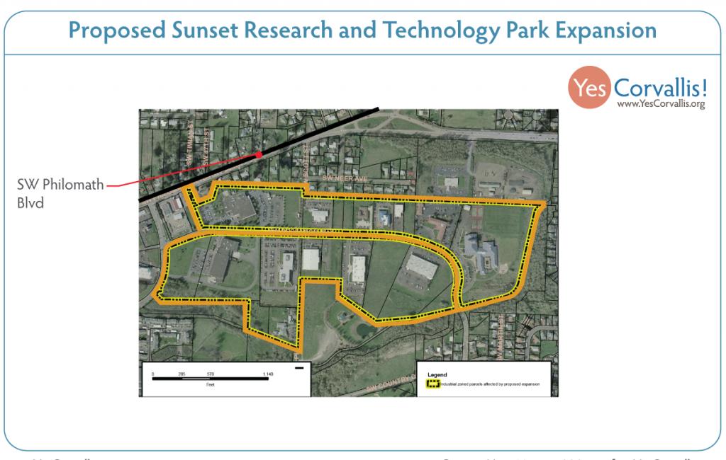 EnterpriseZone-Map-Sunset