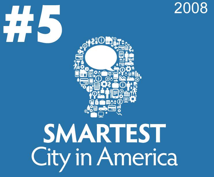 Infographic-SmartestCity