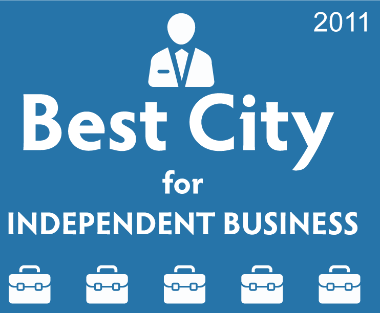 Infographics-IndependentCity
