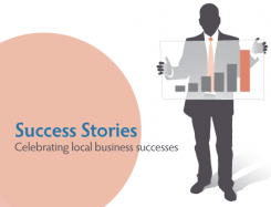Success-Stories-Final
