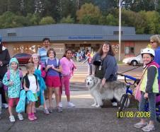 Corvallis Schools