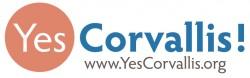 YesCorvallis- Economic Development