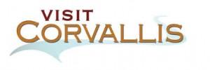 corvallis Tourism