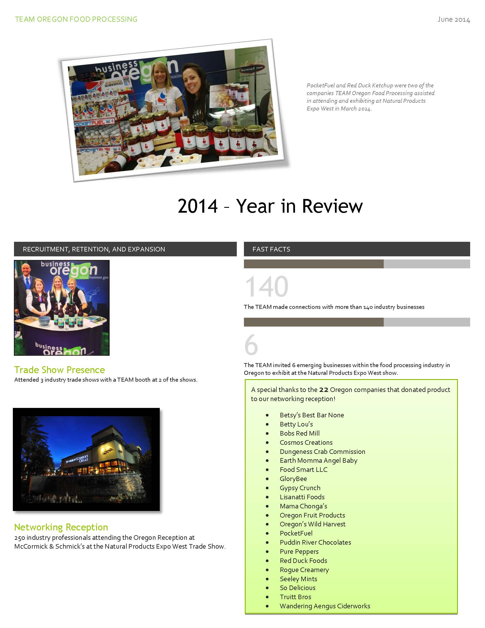 TEAM 2014 Annual Report FINAL_Page_3