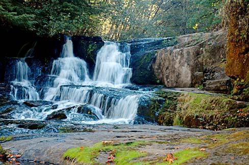 Alsea_Falls_(Benton_County,_Oregon_scenic_images)_(benD0031)