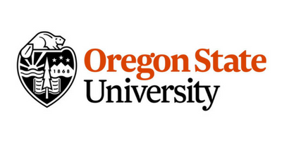OSU Ranked Among the Top 1 Percent of World Universities